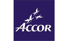 ACCOR Hotels in Cuba