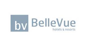BELLEVUE HOTELS IN CUBA