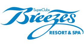 Breezes Hotels in Cuba