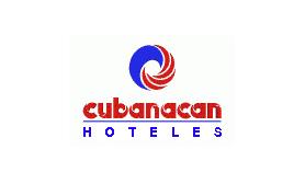 CUBANACAN HOTELS IN CUBA