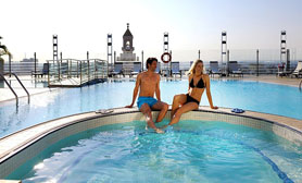 Cuba Hotel Reservation | Cuba Hotel Bookings | NO PREPAYMENT