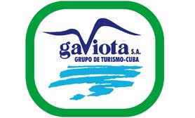 GAVIOTA HOTELS IN CUBA