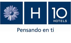 H10 HOTELS IN CUBA