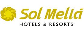 MELIA HOTELS IN CUBA
