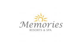 MEMORIES HOTELS IN CUBA