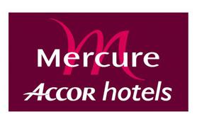 MERCURE HOTELS IN CUBA