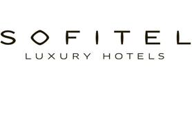 SOFITEL HOTELS IN CUBA